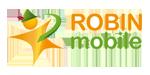 Robin Mobile.nl