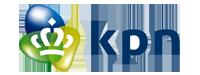 kpn.nl