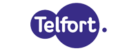 telfort.nl